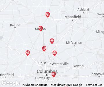 Busque la mejor escuela de manejo en su vecindario
