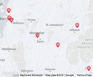 Search the best driving school in your neighbourhood